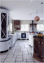 kitchen design leicester kitchen design leicester cumberlanddems us