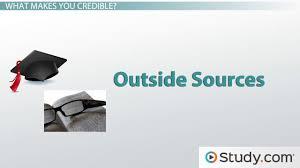 quiz u0026 worksheet types of poetic devices study com