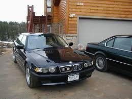 1992 bmw 7 series bmw 1995 bmw bmw 730 v12 1992 bmw 850i bmw 7 series v12 price