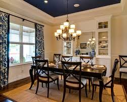 astounding navy blue dining rooms 22 in rustic dining room table