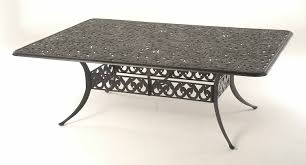 Expandable Patio Table Extendable Patio Dining Table Canada Best Gallery Of Tables