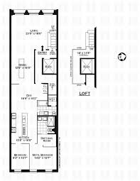 Skinny Houses Floor Plans Narrow Lot House Plans Plans Cottage Homes Floor Plans Design