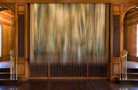 home theater curtain portfolio roberts av