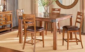 dining room sets for cheap dining room furniture formal modern pieces and sets