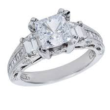 Platinum Wedding Rings by Platinum Engagement Rings Shop The Best Deals For Oct 2017