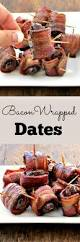 upcoming thanksgiving dates best 20 sat and act dates ideas on pinterest sat dates one