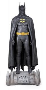 top 25 best real batman costume ideas on pinterest kids bat