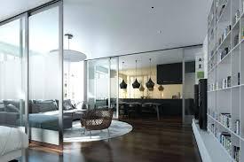 shelf room divider glass room divider u2013 sweetch me