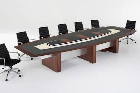 Antique Boardroom Table Marvelous Antique Boardroom Table With Office Table Antique