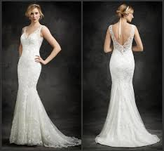 pretty wedding dress slips 99 about wedding dresses inspirational