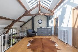 modern loft conversion france 10 idesignarch interior design