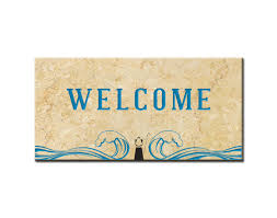 house business sign moses splitting the sea template a piece