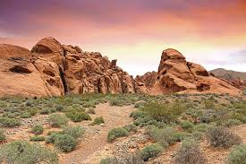 Nevada landscapes images The best locations in nevada for photography loaded landscapes jpg