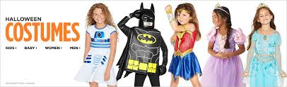 Halloween Costume Sale Clearance Baby Clothes Baby Boy U0026 Baby Clothing Jcpenney