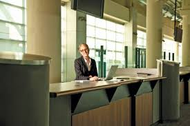 front desk jobs hiring now first faces and protected spaces 2011 06 06 security magazine