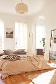 bedroom japanese inspired feminine bedroom design classic bedroom