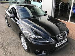 lexus is300h boot liner new is300h owner from scotland new members area lexus owners club