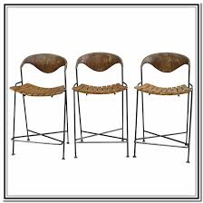 Wrought Iron Bar Stool Wrought Iron Bar Stools Australia Home Design Ideas