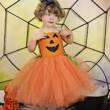 compare prices on halloween scary pumpkins online shopping buy