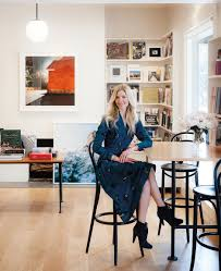 Home Decor Innovations Charlotte Nc by Chandra Johnson U0027s Art Lover U0027s Guide To Charlotte North Carolina