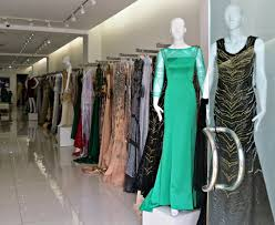 wedding dresses downtown la 83 best prom images on prom dress stores prom dresses