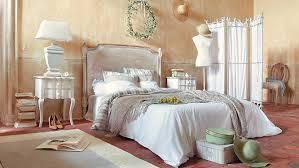 conseil deco chambre deco chambre fille princesse 10 chambre s id233es d233co