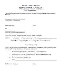 printable patient forms u2013 justice family dentistry
