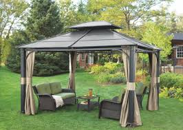Walmart Bbq Grill Gazebo by Pergola Outdoor Patio Gazebo Top Patio Grill Canopy U201a Finest