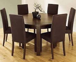 Dining Room Furniture Ebay Dining Table New Oak Dining Table And Chairs Ebay Hd