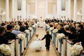 church pew decorations wedding ceremony ideas 13 décor ideas for a church wedding
