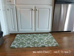 Washable Kitchen Area Rugs Kitchen Runners Rugs Washable Beautiful Kitchen Area Rugs