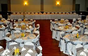Wedding Hall Rentals Valenti U0027s Wedding Halls And Catering Venues Valenti U0027s