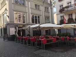 hotel old town zurich switzerland booking com