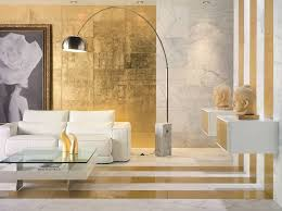 best interior u0027s color trends for summer gold u2013 home and decoration