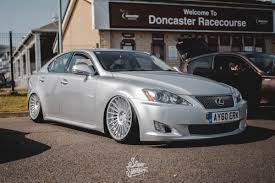 modified lexus is250 lexus slam sanctuary