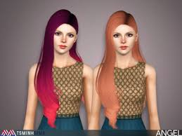 the sims 3 hairstyles and their expansion pack female sims 3 hairstyles