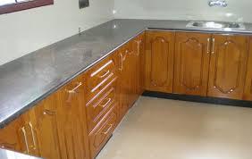 modular kitchen interiors vellore builders vellore interiors