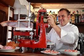 le chef en cuisine le chef de cuisine christophe crotet picture of la table