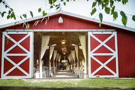 cheap wedding venues in ga 6 wedding barn venues in you ve never heard of before