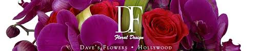 los angeles florist los angeles florist floral design by dave s flowers