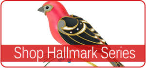 hallmark ornaments at ornamentmall