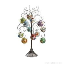 36 best shop tree ornaments images on