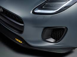 jaguar cars f type new jaguar f type sport 400 pistonheads