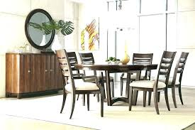 round dining table for 6 with leaf table and 6 chairs cheap 6 round dining table round 6 seat dining