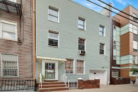 Zillow Brooklyn Ny by 18 Monitor St For Sale Brooklyn Ny Trulia