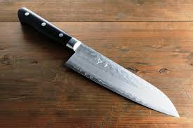 Japanese Kitchen Knives Review High Quality Japanese Kitchen Kniveshome Design Styling