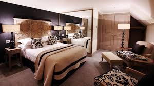 fascinating 20 contemporary bedroom decorating ideas design ideas contemporary bedroom decorating ideas trendy bedroom decorating ideas 4913
