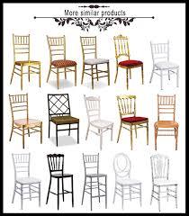 Wholesale Chiavari Chairs For Sale Wedding Used Wholesale Chiavari Chairs For Sale Buy Chiavari