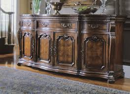 Dining Room Buffets And Sideboards by Large Buffets And Sideboards Large Buffets And Sideboards Most