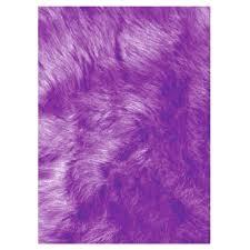 Flokati Area Rugs Dark Purple Flokati Rug Purple Flokati Area Rugs Purple Flokati